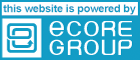 ecore group